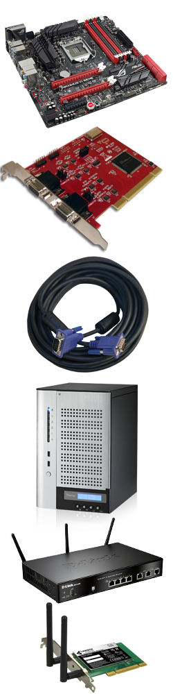 pci-motherboard-router-media-server